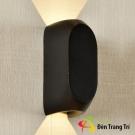 Đèn LED Hắt Tường Trang Trí AC32-104