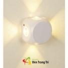 Đèn LED Hắt Tường Trang Trí AC32-105