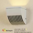 Đèn LED Hắt Tường Trang Trí AC32-83