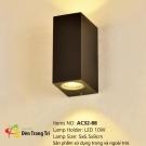 Đèn LED Hắt Tường Trang Trí AC32-88