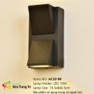 Đèn LED Hắt Tường Trang Trí AC32-90