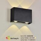 Đèn LED Hắt Tường Trang Trí AC32-94