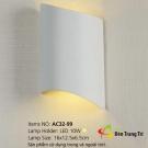 Đèn LED Hắt Tường Trang Trí AC32-99