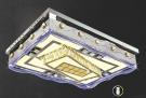 Đèn Led Ốp Trần Đổi Màu NLNC224