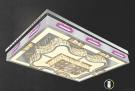 Đèn Led Ốp Trần Đổi Màu NLNC221 1100x750