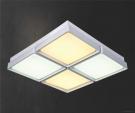 Đèn Led Ốp Trần Phòng Ngủ NLNC2212 480x480