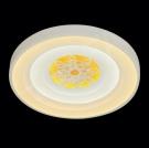 Đèn LED Ốp Trần UML6001 Ø500