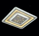 Đèn LED Ốp Trần UMLB103 Ø500