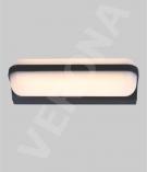 Đèn Led Ốp Tường Trang Trí NA-VNT5188