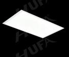 Đèn Led Panel Âm Trần 24W UPA01 300x600