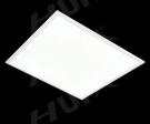 Đèn Led Panel Âm Trần 48W UPA02 600x600