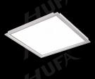 Đèn Led Panel Âm Trần 18W SN3661 300x300