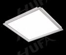 Đèn Led Panel Âm Trần 48W UPA04 600x600