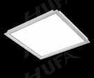 Đèn Led Panel Âm Trần 36W SN3662 600x600