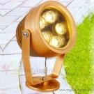 Đèn Led Rọi Cây URNA35V 5W