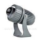 Đèn LED 10W Rọi Cột 30m LH-DCT611C