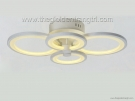 Đèn Led Trang Trí 60W LK@6.9-13 570x400