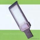 Đèn Led Trang Trí Ngoài Trời UHFLD67 50W