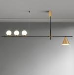 Đèn Trang Trí Bàn Ăn Led LH-THCN226