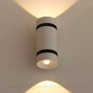 Đèn LED Trang Trí Tường KH-VK2206-1