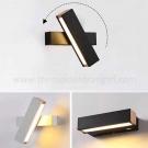 Đèn LED Trang Trí Tường KH-VK2219