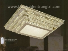 Đèn Mâm Pha Lê LED AC22-10 950x750