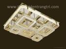 Đèn Mâm LED AC22-13 950x750
