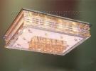 Đèn Mâm Led Chữ Nhật CM508 780x670