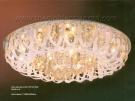 Đèn Mâm Led Oval CM506 1000x800