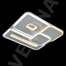 Đèn Led Trang Trí Phòng Ngủ NA-MT3933 Φ500