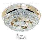 Đèn Led Ốp Trần SN7126