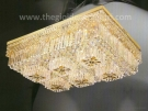 Đèn Mâm Pha Lê Chữ Nhật UMLF7325 1000x700