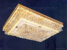 Đèn Mâm Pha Lê Led NLNC9156C 1000x700