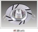 Đèn mắt ếch AFC 325 Φ60