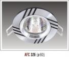 Đèn mắt ếch AFC 326 Φ60