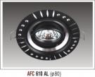 Đèn mắt ếch AFC 610AL Φ80