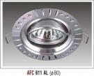 Đèn mắt ếch AFC 611AL Φ80
