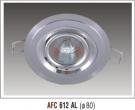 Đèn mắt ếch AFC 612AL Φ80