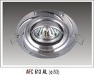 Đèn mắt ếch AFC 613AL Φ80
