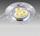 Đèn mắt ếch AFC 324 Φ60