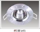 Đèn mắt ếch AFC 332 Φ60