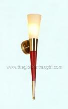 Đèn Ngọn Đuốc EU-V245