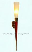 Đèn Ngọn Đuốc LK@3486