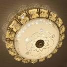 Đèn Ốp Trần LED LH-OCD769 Ø300