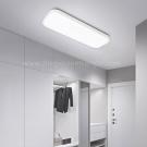 Đèn Ốp Trần LED LH-THCN229 520x190