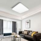 Đèn Ốp Trần LED Phòng Ngủ LH-THCN228 520x520