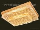 Đèn Mâm Pha Lê Led MFL A94 1000x700