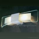 Đèn Ốp Tường PN94080