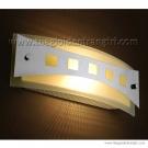 Đèn Ốp Tường PN94242