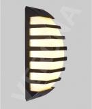 Đèn Ốp Tường Chống Nổ NA-VNT1712